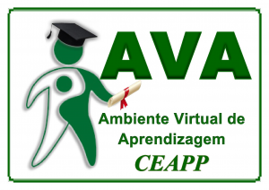 ava-page-001