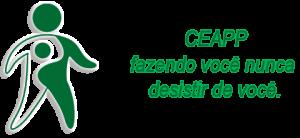 ceapp12anos
