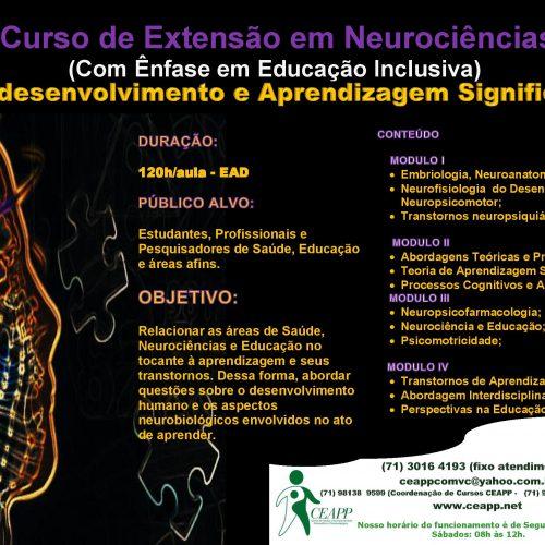 curso-extensao-neurociencia