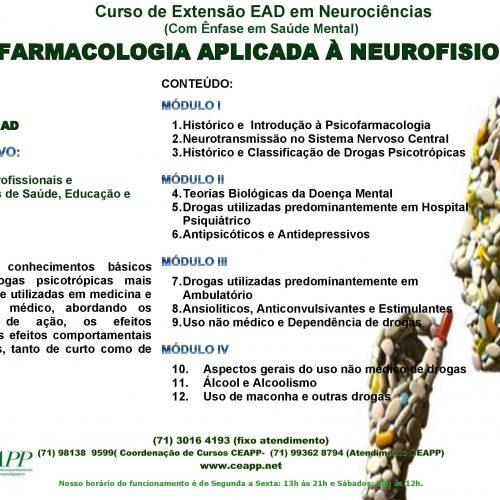 curso-extensao-psicofarmacologia