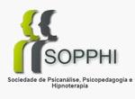 logo-sopphi