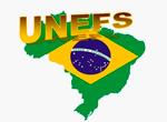 logo-unefs