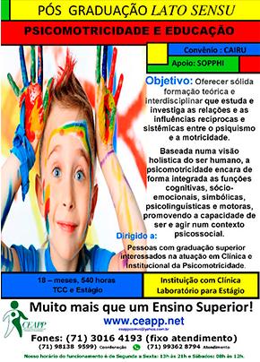 psicomotricidade-e-educacao-pos-graduacao