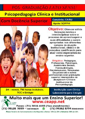psicopedagogia-clinica-pos-graduacao