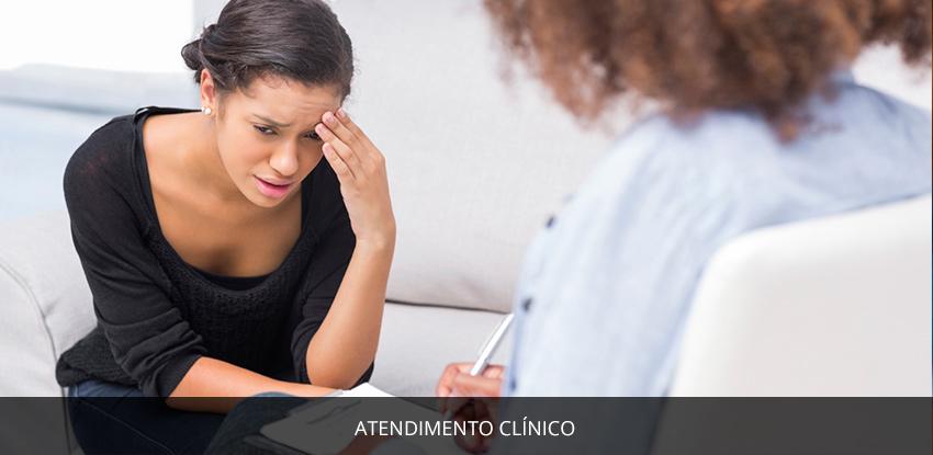 banner-ceapp-atendimento-clinico