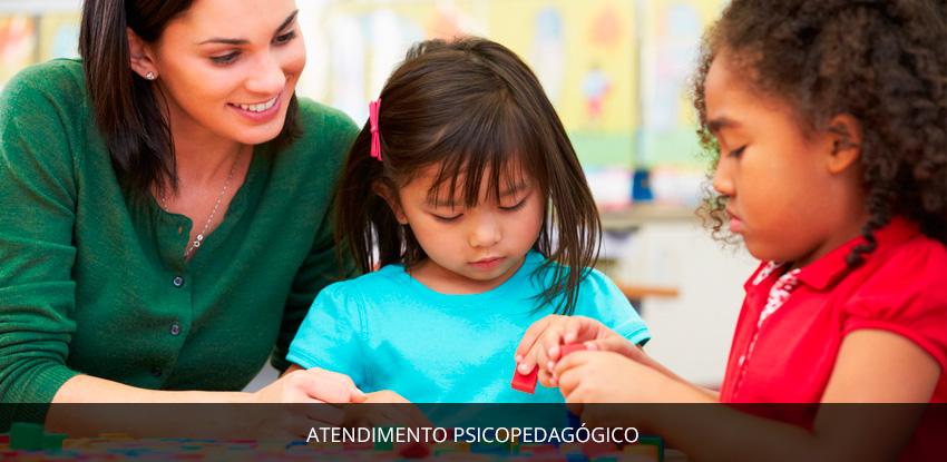 banner-ceapp-atendimento-psicopedagogico
