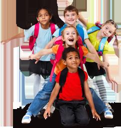 criancas-logo
