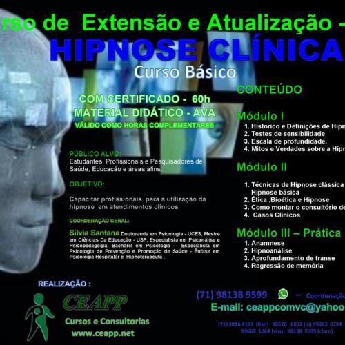 cartaz-hipnose-clinica-basico-ead-page-001